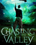 Chasing the Valley: Borderlines
