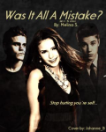 Was It All A Mistake?︱Justin Bieber