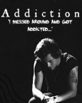 Addiction || H.S