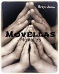 Movellas - A Writing Community