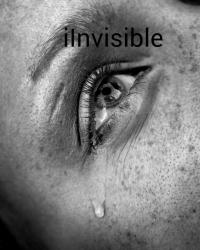 Invisable