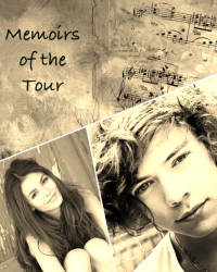 Memoirs of the Tour