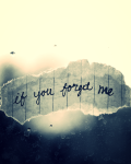 You Forgot Me (Cameron Dallas)