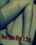 Never know even yo stop (1D fanfic)