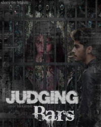 Judging Bars ~ {One Direction Fan Fiction}