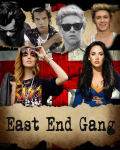 East End Gang - One Direction