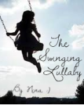 The Swinging Lullaby