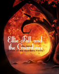 Ellie Fall and the Guardians