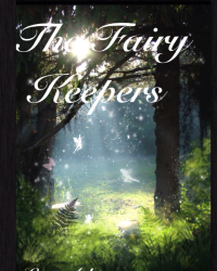 The Fairy Keepers