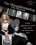 The misunderstanding ~one direction