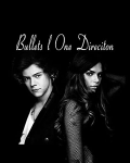 Bullets l One Direction
