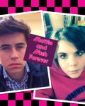 Mattie and Nash Forever