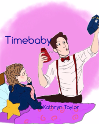 Timebaby || Complete