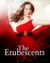 The Erubescents