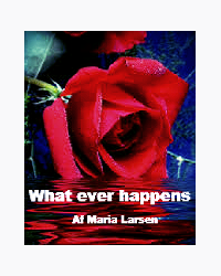 What ever happens