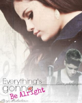 Everything's gonna be alright (Justin Bieber)