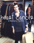 Heart Cancer