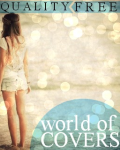 World of Covers