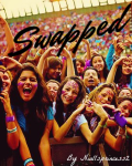 Swapped |1D, JB and 5sos fanfiction| DISCONTINUED