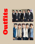 Outfits (One Direction)