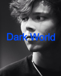Dark World