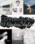 Coverstore ❁ NadiaStyles. / Pause