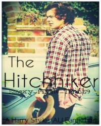 The Hitchhiker {ON HOLD}