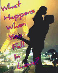 What Happens When You Fall in Love?