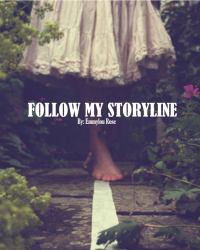 Follow my storyline