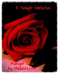 Midnight Love