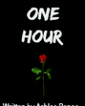 One Hour. (Short Story)