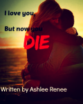 I Love You, But Now You Die (Short Story)