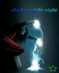 Shadows Of The Night