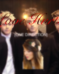 Love Hurts. [ONE DIRECTION]