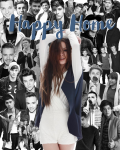 Happy Home ~ One Direction