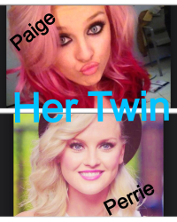 Her Twin