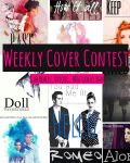 Weekly Cover Contest