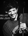 Bullied by Louis (Remake)