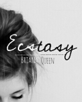 Ecstasy-on hold-