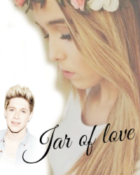 Jar of Love ~ One Direction