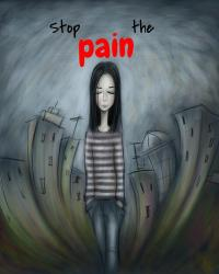 Stop The Pain