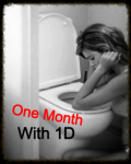 Bulimi- One Month With 1D