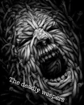 The deadly whispers