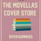 Movellas Worth Reading...