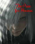 The Price for Honour