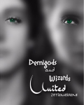 Demigods & Wizards United