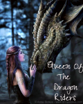 Queen Of The Dragon Riders