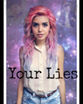 Your Lies