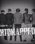 KIDNAPPED ( 1D fanfic ) ❤️