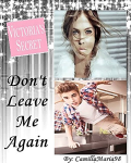Don't Leave Me Again / Justin Bieber